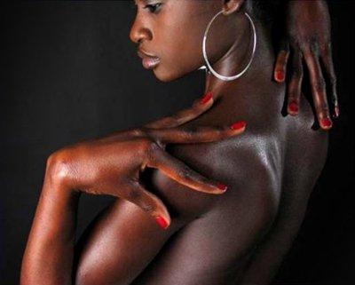 Brown_Skin