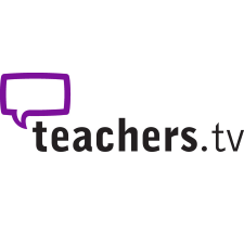 teachers.tv